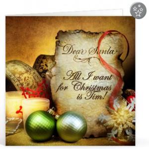 spirituele kerst teksten