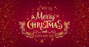 Kerstteksten (1)