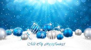 Kerstwens (1)
