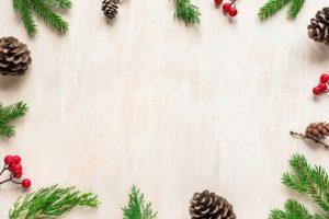 Lichte kerst teksten