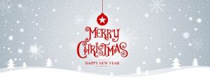 Tekst kerst en nieuwjaar